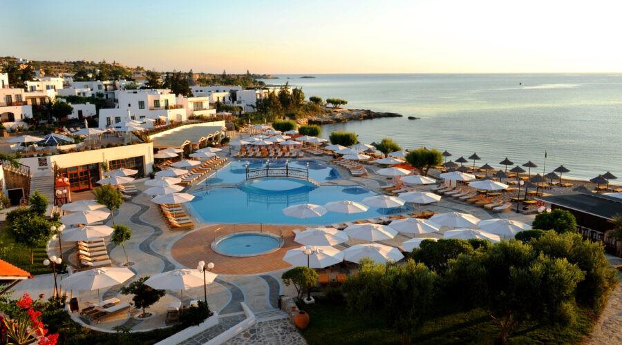 Insula Creta
